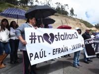 Asesinaron a 16 periodistas en lo que va de 2018 en América Latina y el Caribe