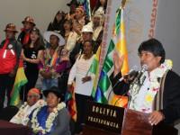 Bolivia: IFEX-ALC expresa preocupación por agresiones y vigilancia a prensa