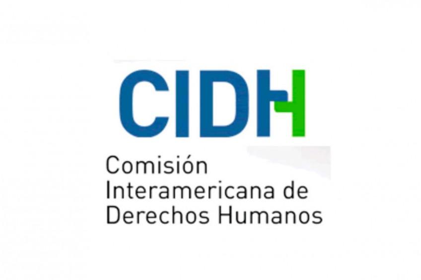 CIDH solicita al Perú información sobre proyecto de ley que prohíbe publicidad estatal en medios privados