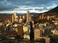Cuatro días de puro periodismo de investigación: Colpin 2018 + EpiCdR inician en Bogotá