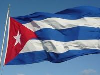 CUBA: Organizaciones hacen llamado por el respeto y garantía de los derechos del periodista Roberto Jesús Quiñones