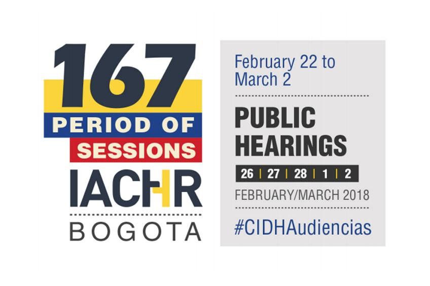IPYS participará en audiencia sobre situación de la libertad de expresión en la región ante la CIDH