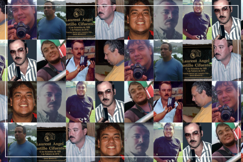 """IPYS y UNESCO lanzarán la serie investigativa """"Historias de crímenes contra periodistas"""""""