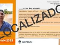 Locutor mexicano fue encontrado muerto en Michoacán durante primera semana del año