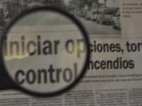 Ojo Público convoca a taller sobre periodismo de investigación, verificación y estrategias narrativas