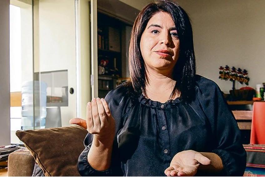 Perú: denuncian nuevamente a periodista por difamación agravada