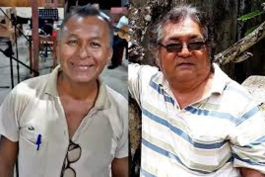 Perú: difaman a periodistas a través de campañas en redes sociales