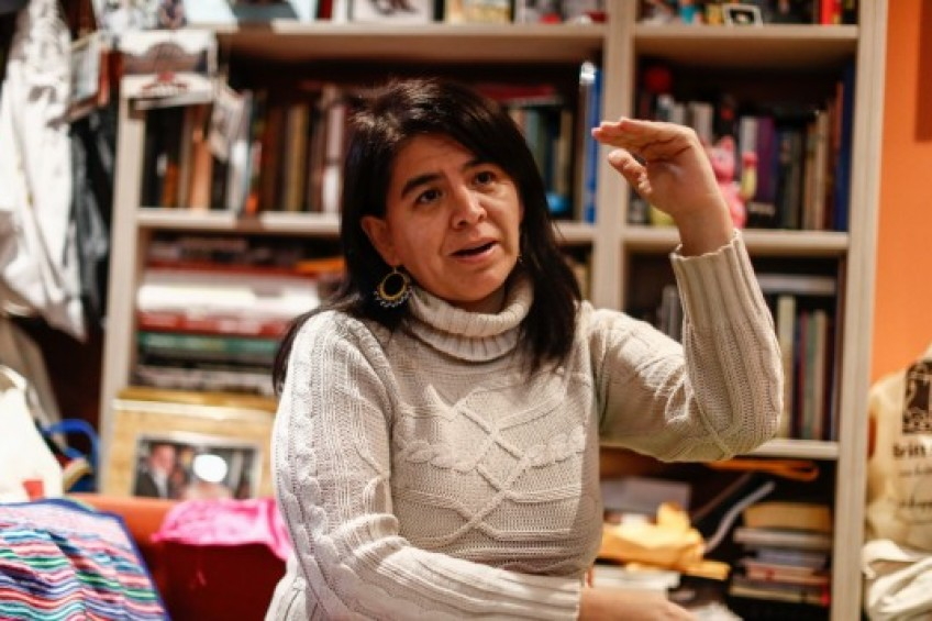 Perú: fiscal abre nueva investigación contra periodista