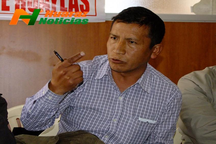 Perú: Fiscal pide a periodista revelar su fuente