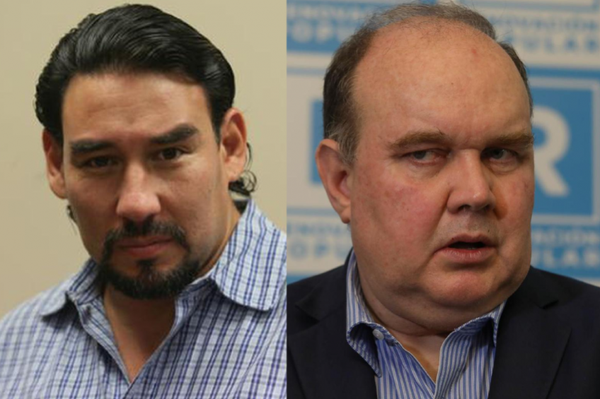 Perú: periodista denuncia acoso judicial de parte de ex candidato a la presidencia