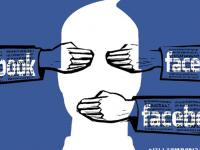 Perú: Periodista denuncia censura de Facebook