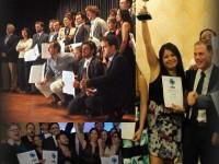 ¡Se agota el tiempo! Postula al Premio Latinoamericano de Periodismo de Investigación