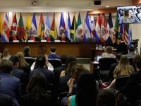 Venezuela: IFEX-ALC presenta Amicus Curiae ante la CIDH en el caso de Tulio Álvarez