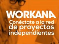 Workana, la red de proyectos colaborativos entre periodistas y comunicadores de América Latina