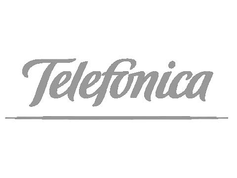 Telefónica del Perú