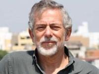 Gustavo Gorriti