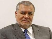 Jose Ugaz