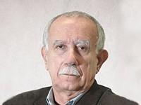 Santiago Pedraglio