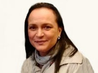 Marta Rodríguez