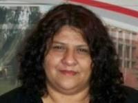 Esther Vargas