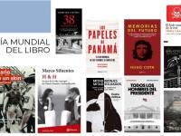 Día del Libro: 10 libros basados en investigaciones periodísticas