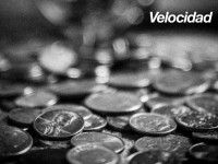Accede al Informe Consumo y Pago de Noticias digitales en América Latina elaborado por el Fondo Velocidad