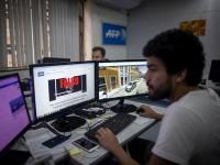 Brasil: Periodista Patricia Campos Mello enfrenta campaña de acoso en línea