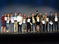 Postula al Premio Latinoamericano de Periodismo de Investigación 2018