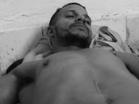CUBA: VDS llama a preservar la vida de los huelguistas del Movimiento San Isidro