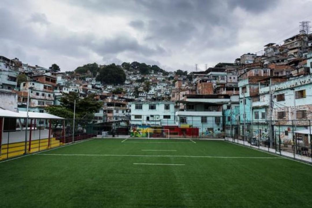 Región: CAPI sobre suelo y desarrollo urbano cerró con 120 postulaciones