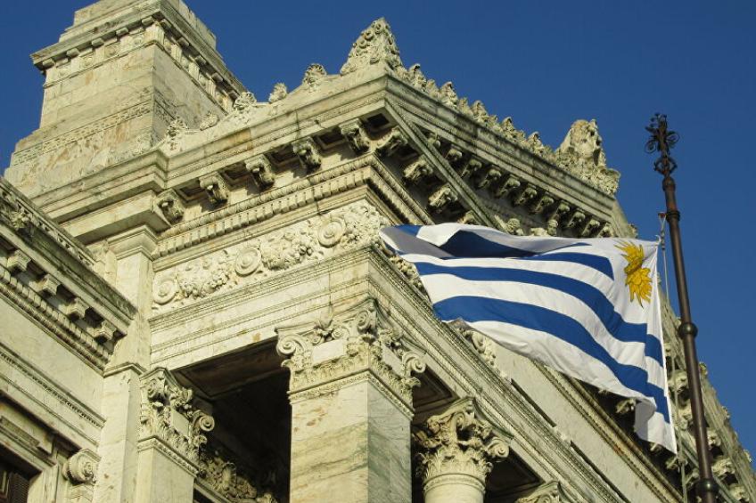 IFEX-ALC rechaza inminente retroceso legislativo en Uruguay