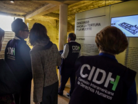 IFEX-ALC rechaza que Venezuela haya impedido la entrada a la CIDH