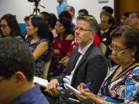 Inscríbete al Segundo Encuentro Europa - América Latina de Periodismo de Investigación