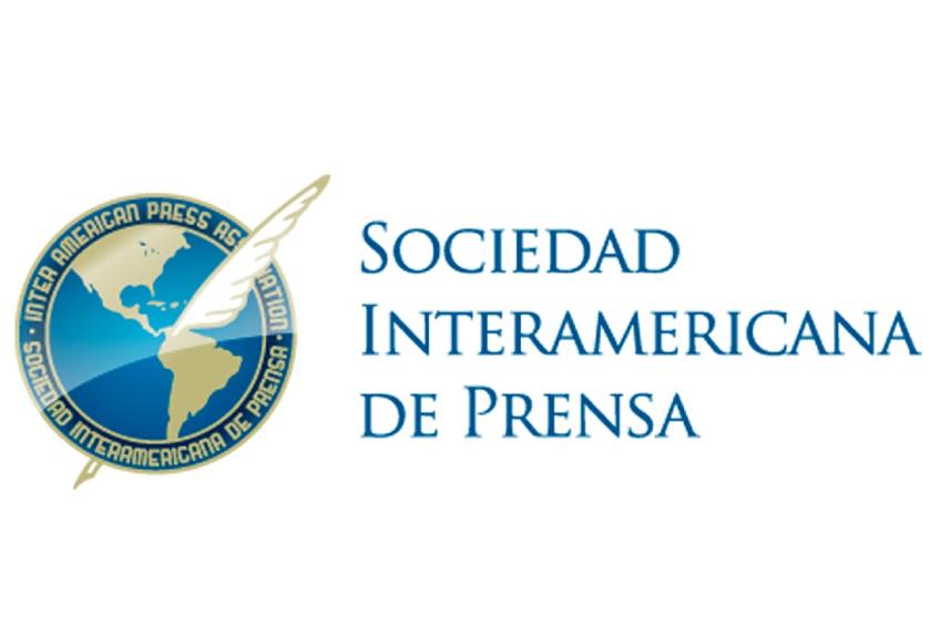 La SIP concede premios a la Excelencia Periodística 2020 a comunicadores de 12 países de las Américas