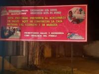 Nicaragua: Ortega oficializa la confiscación de CONFIDENCIAL y 100% Noticias