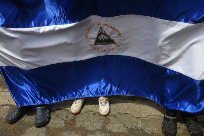 Nicaragua: Preocupación por el rechazo del Estado a recomendaciones sobre la libre expresión