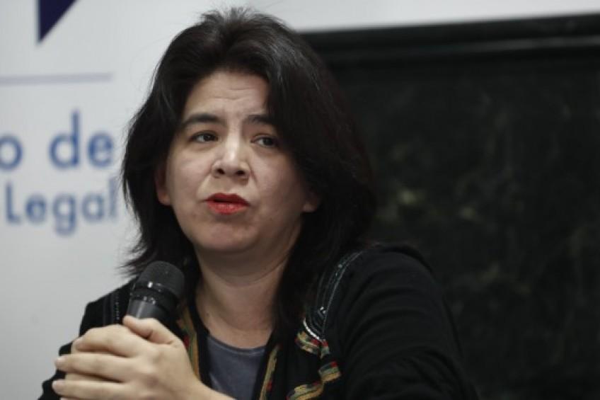 Perú: periodista denuncia acoso judicial en represalia por sus investigaciones