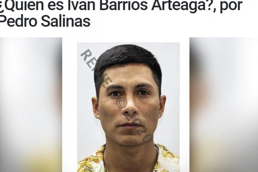 Perú: periodistas denuncian sospechoso seguimiento