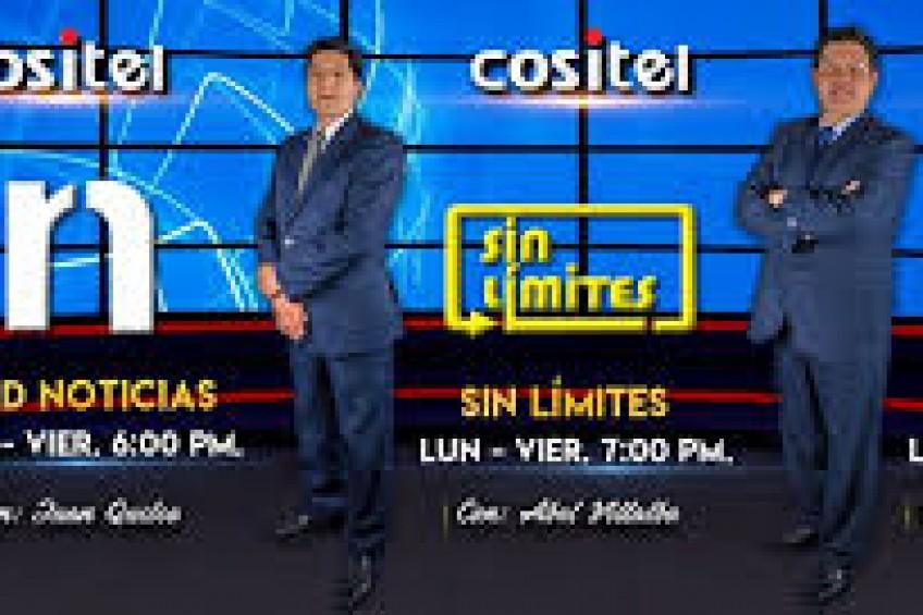 Perú: policía borra material filmado por periodista