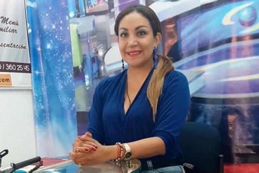 Perú: regidora municipal querella a periodista