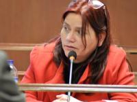 Sentencia en la dirección correcta: Tribunal de Cundinamarca reconoce las graves violaciones a derechos humanos contra Claudia Julieta Duque