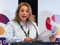 SIP: asesinatos a periodistas opacan logros en Libertad de Prensa durante 2018