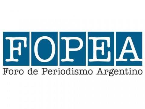 FOPEA