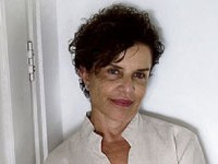 Teresina Muñoz-Nájar