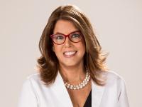 Laura Puertas