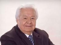 Miguel Humberto Aguirre