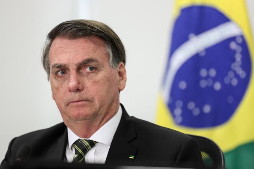 Brasil: Abraji condena la ocultación de información pública por parte del gobierno federal