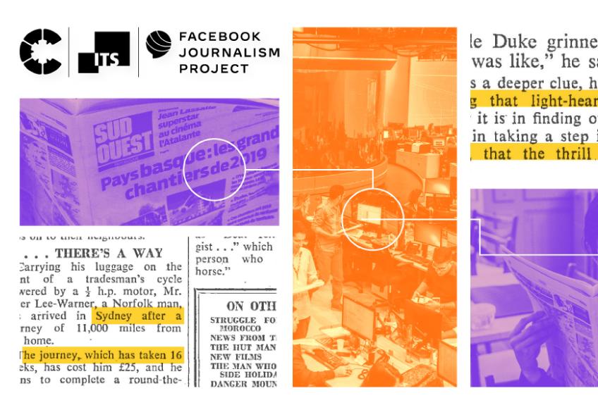 Curso para mejorar el uso de las redes sociales y la resiliencia cibernética en cobertura electoral