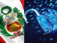 Perú: aprueban proyecto de ley que fortalece y promueve la transparencia, el acceso a información pública y la protección de datos personales