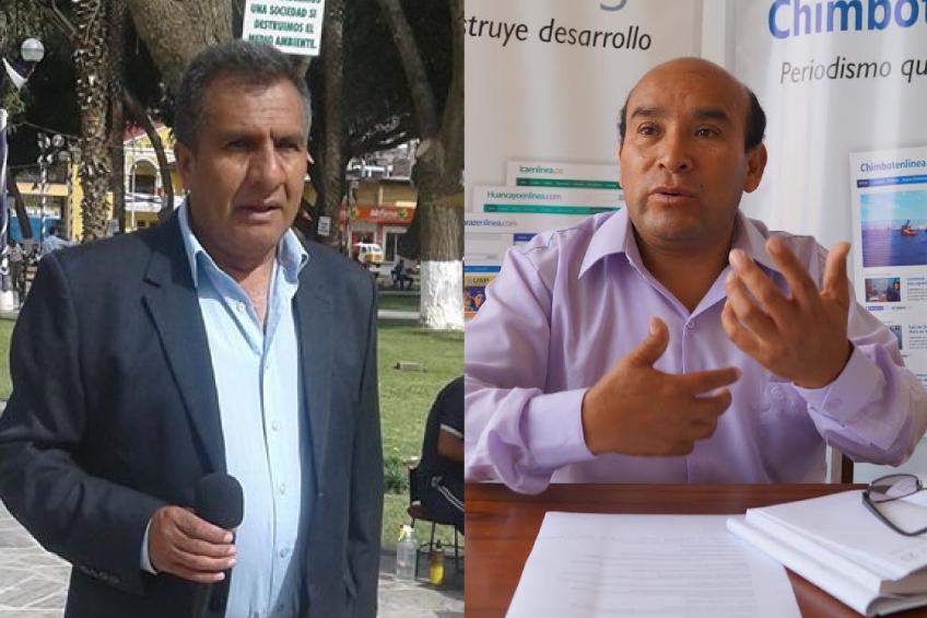 Perú: noticiero deja de ser retransmitido por radio regional al considerarlo crítico con la candidata Keiko Fujimori